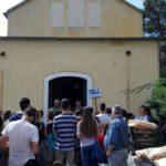 03 santuario di Nostra Signora delle Penne Laigueglia