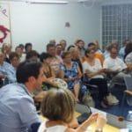 04 Consiglio Comunale Borghetto S.S. 28.06 4