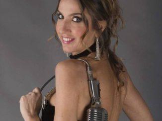 Danila Satragno foto di Angela Caterisano part