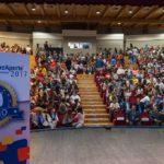Fabbriche Aperte 2017 premiati dalle aziende a Cairo