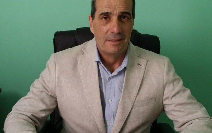 Vito Mangano