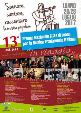 04 Premio musica tradiz R