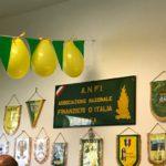 08 ANFI Ventennale Sezione Albenga