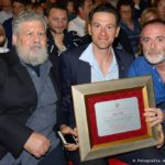 premiati cciaa 2016 Arena Vona Melchionna rid ph Luigi Cerati