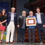 premio CCIAA ph Luigi Cerati rid