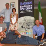 02 Fantastica Spotorno 2017