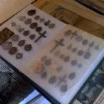 03 A Testico il Museo degli Antichi Attrezzi