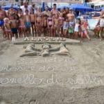 03 Castelli di sabbia Alassio 2017