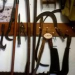 04 A Testico il Museo degli Antichi Attrezzi