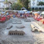 05 Castelli di sabbia Alassio 2017