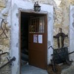 07 A Testico il Museo degli Antichi Attrezzi