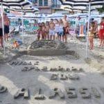 08 Castelli di sabbia Alassio 2017