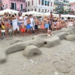 09 Castelli di sabbia Alassio 2017