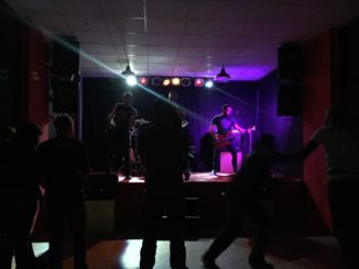 Concerti centro giovani