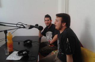 Loano Web Radio