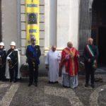 01 Alassio celebra San Sebastiano