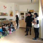 02 Biblioteca scolastica Savona