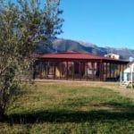 02 Pagoda Esterno 01 Loano