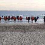 02 Trekking acquatico Laigueglia