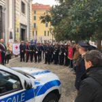03 Alassio celebra San Sebastiano