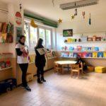 03 Biblioteca scolastica Savona