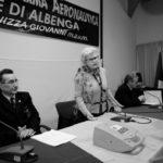 03 Cerimonia nuovo defibrillatore Croce Bianca di Alassio