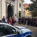 04 Alassio celebra San Sebastiano