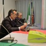 04 Cerimonia nuovo defibrillatore Croce Bianca di Alassio