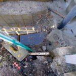 04 Sversamento gasolio Albenga