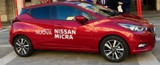 05 Nuova auto sindaco Savona