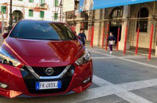06 Nuova auto sindaco Savona
