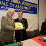 15 Cerimonia nuovo defibrillatore Croce Bianca di Alassio