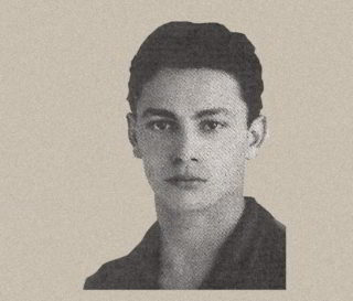 Luigi Therisod 1