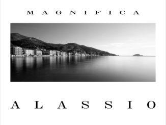 Magnifica Alassio