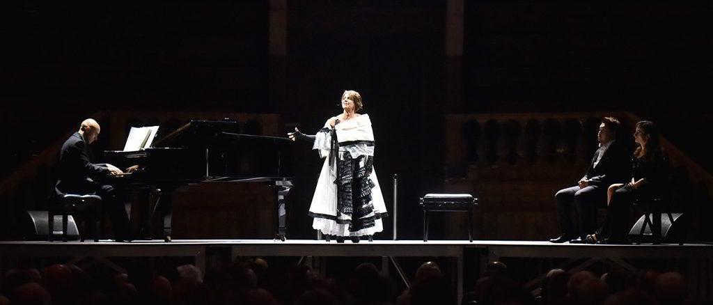 Traviata lella costa 1 rt