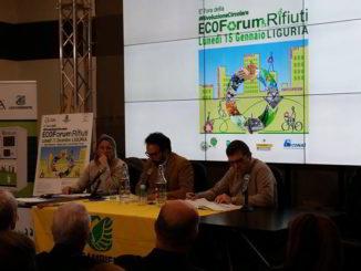 ecoforum 2