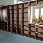 01 Biblioteca civicaLoano