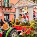 01 CarnevaLoa 2018 Antichi Romani
