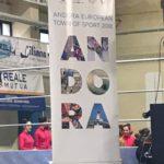 02 Andora Comune Europeo dello Sport 2018