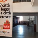 02 Biblioteca civicaLoano