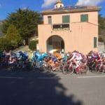 02 Trofeo Laigueglia ciclismo 2018