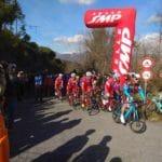 03 Trofeo Laigueglia ciclismo 2018