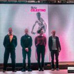 04 Andora Comune Europeo dello Sport 2018