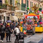 04 CarnevaLoa 2018 Scuole Rossello