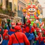 05 CarnevaLoa 2018 Super Mario bros