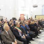 05 Giorno del ricordo 2018 Seduta solenne Consiglio Regione Liguria