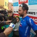 05 Trofeo Laigueglia ciclismo 2018