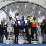 06 Trofeo Laigueglia ciclismo 2018