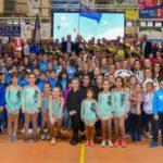07 Andora Comune Europeo dello Sport 2018