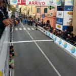 07 Trofeo Laigueglia ciclismo 2018